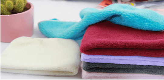 Купить махровые изделия в Полтаве оптом по цене производителя