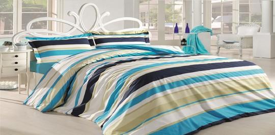 Возможность купить постельное белье в Сумах недорого