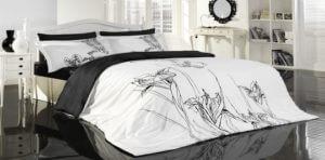 Одеяло с подогревом спасет Вас от холодных зим и позволит быстро окунутся в сладкий сон.