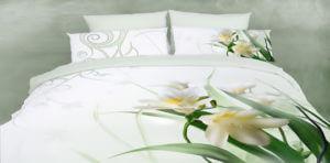 На данный момент жаккардовое постельное белье очень ценится среди многих покупателей.