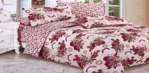 В дизайне интерьера много места уделяют постельному белью, ведь в спальной комнате диван имеет доминируюшее положеие и занимает не мало площади.