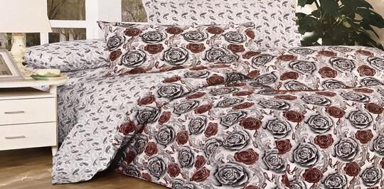 Вывод пятен с постельного белья может быть легким или очень сложным. Все зависит от вида и степени загрязнения.