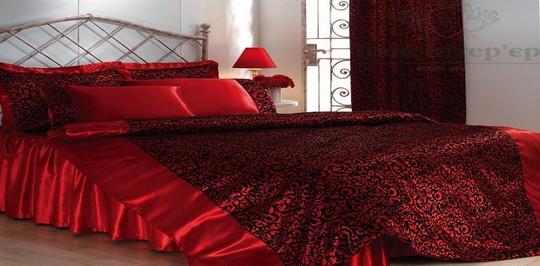 Одеяла с подогревом можно использовать в зимнюю пору или когда хочется сразу лечь в теплую постель после долгого дня.