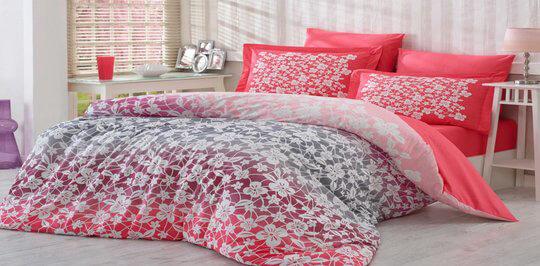 Цветное постельное белье: купить в Кировограде по выгодной цене
