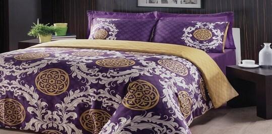 Правила пошива одеял для гостиниц и отелей