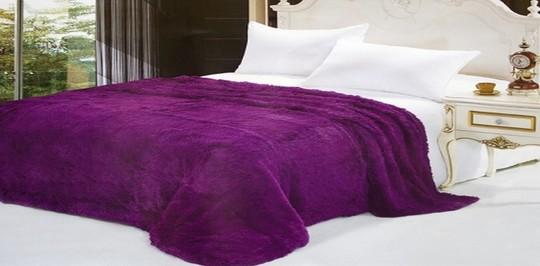 Отличная возможность купить качественный текстиль для гостиниц в Луганске оптом, цена производителя