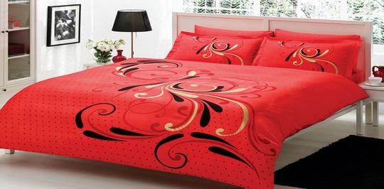 Как в Николаеве купить текстиль для гостиниц оптом через Интернет?