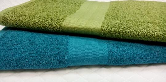 Чтобы руки всегда были чистыми, или какое выбрать полотенце для рук?