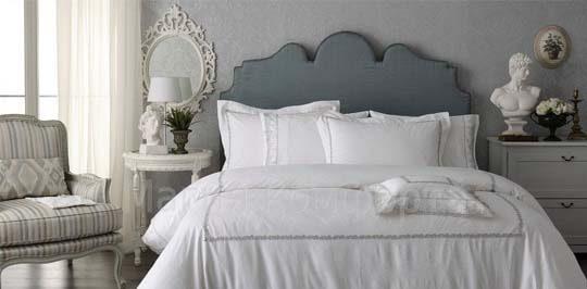 Элитное постельное белье: чем оно отличается от обычного?