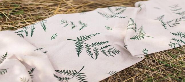 Домашний текстиль для семейного праздника