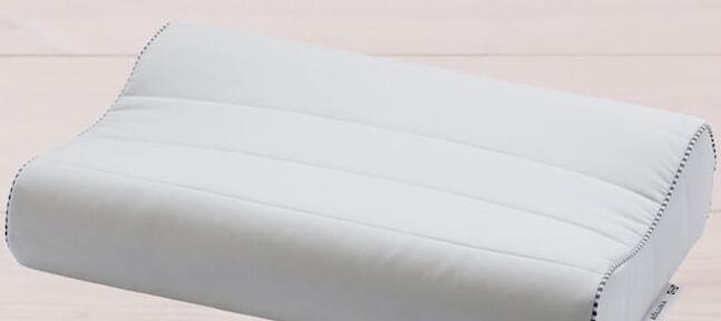 Особенности ортопедических подушек. Какую выбрать