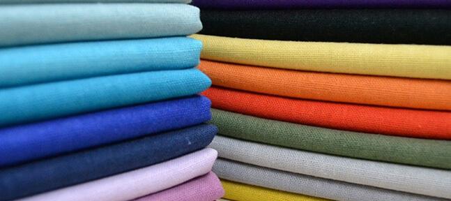 Как уберечь домашний текстиль из разных тканей от быстрого износа?